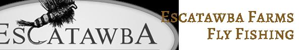 Escatawba Farms in Covington Va