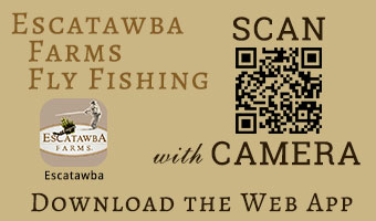 Escatawba Farms Web App
