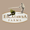 Escatawba Farms Fly Fishing